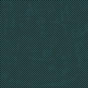 Polka Dots 19 Paper- Navy & White