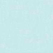 Paris Solid Paper- Blue