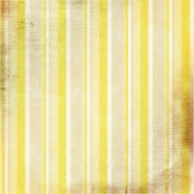 Stripes7- Yellow