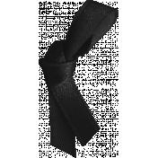 Bow 12- Black