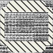 Slide 03- White & Black