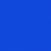 Color Basics Solid Paper- Blue