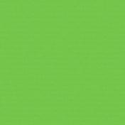 Color Basics Solid Paper- Light Green