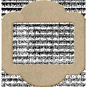Chipboard Slide 01