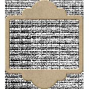 Chipboard Slide 02