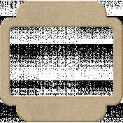 Chipboard Slide 03