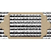 Chipboard Slide 06