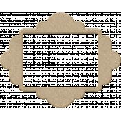 Chipboard Slide 08