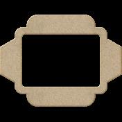 Chipboard Slide 09