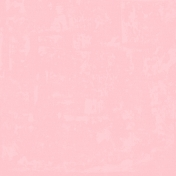 Paris Solid Paper- Pink