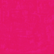 Paris Solid Papers- Hot Pink