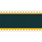 Paris Ribbon 01