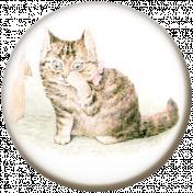 Beatrix Potter Coin 05