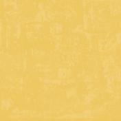 Paris Solid Paper- Yellow