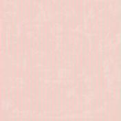 Stripes 54 Paper- Pink & White
