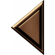 Brass Arrow 01
