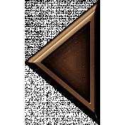 Brass Arrow 03