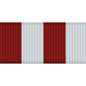 Prague Ribbon 02