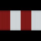 Prague Ribbon 02