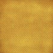 Geometric 15 Paper- Yellow & Orange