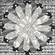 Grad Flower 04
