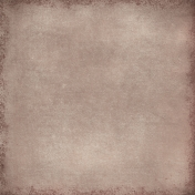 Prague Solid Paper- Brown