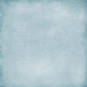 Prague Solid Paper- Light Blue