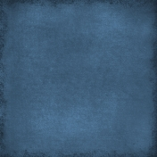 Prague Solid Paper- Blue
