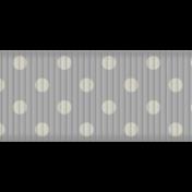 Grad Ribbon 01