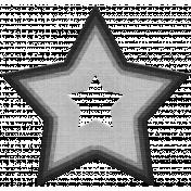 Grad Star 01