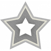 Grad Star 02