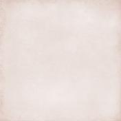 Prague Solid Paper- Tan