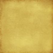 Prague Solid Paper- Mustard