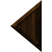 Wood Arrow 02