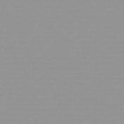 Grad Solid Paper- Gray 2