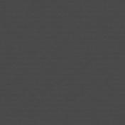Grad Solid Paper- Gray 3