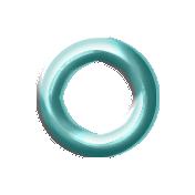 Aqua Eyelet 02