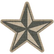 Army Star 03