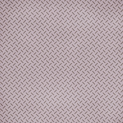 Geometric 30 Paper- Marines Tan