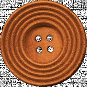 Button 07- Orange