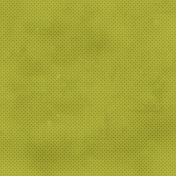 PD19- Green