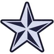 Air Force Star 01