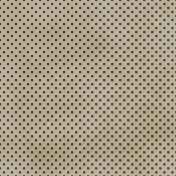 Geometric 31 Paper- Coast Guard Khaki