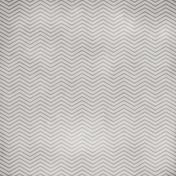 Chevron 01 Paper- Gray