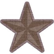 Marines Star 01