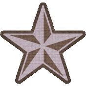 Marines Star 02