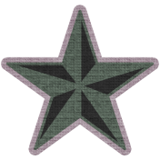 Marines Star 03