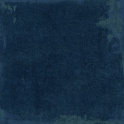 Navy Distressed Paper- Navy