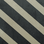 Stripes 26 Paper- Air Force Green