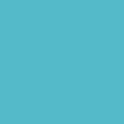 Sofia Solid Paper- Blue